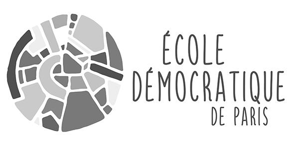 Ecole Démocratique de Paris